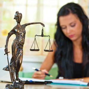 юридические консультации в котласе