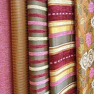 Магазины ткани Котласа