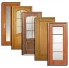 Двери, дверные блоки в Котласе