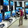 Магазины электроники в Котласе