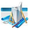 Строительные компании в Котласе
