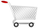 Магазин игрушек Аладдин - иконка «продажа» в Котласе